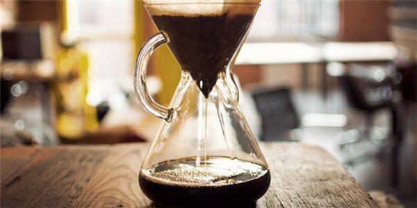 gadanie-na-kofejnoj-gushhe-tolkovanie-uzorov