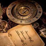 Черная магия и руны: зачем, кому и когда это надо?