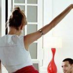 Заговор на любовь мужа: 6 способов сохранить семью