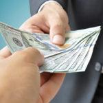 Как привлечь деньги в дом: 10 советов от магов