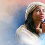 Молитва на День Рождения на исполнение желания