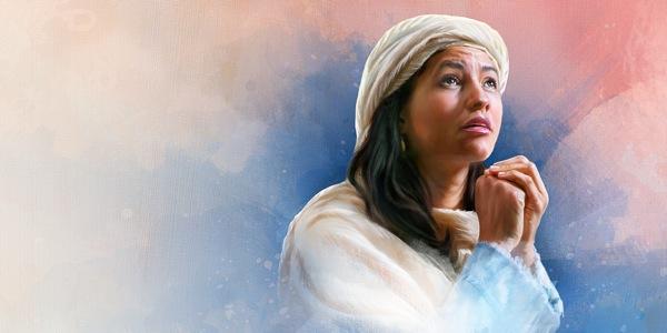 molitva-v-den-rozhdenija