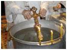 zagovor-na-pohudenie-na-vodu