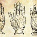 Гадание на руке – 5 лайфхаков для начинающих