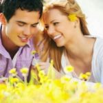 7 вариантов молитвы на любовь парня действующие