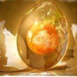 Снятие порчи яйцом: подробно про 3 ритуала
