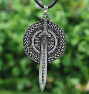 amulet-kulon-runa-i-mech