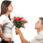 Как сделать приворот на девушку: 5 надёжных способов