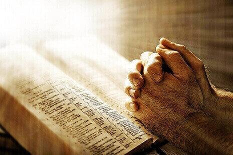 molitva-chtoby-vse-bylo-horosho