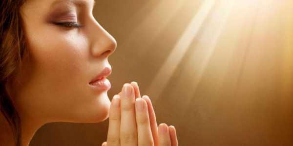 molitva-na-ljubov-muzhchiny