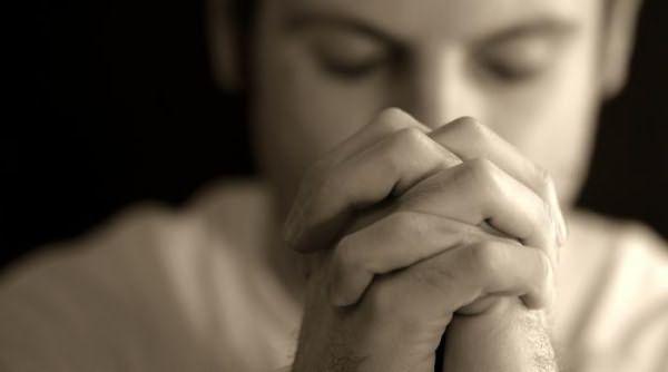 molitva-ot-vseh-prokljatij