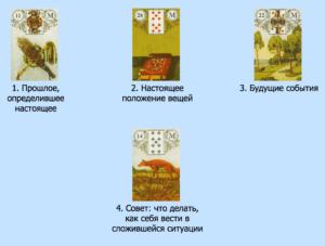 4-karty