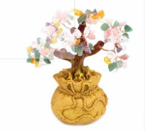 denezhnoe-derevo-bonsaj