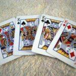 3 варианта гадания на 4 королей и подробная инструкция