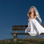 Что такое венец безбрачия и как от него избавиться?