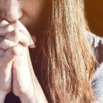 5 правил чтения молитв, чтобы найти работу