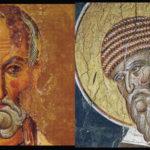 3 чудотворные молитвы святому Спиридуну Тримифунтскому