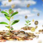 3 способа выбраться из долгов: cильный заговор на деньги