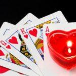 7 вариантов гадания, вернется ли любимый