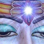 Как открыть третий глаз: 7 полезных рекомендаций