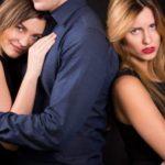 7 советов как приворожить женатого мужчину на росстоянии