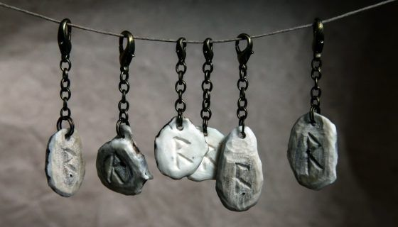 kak-sdelat-amulet