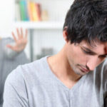5 беспроигрышных заговоров, чтобы вернуть любимую девушку