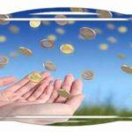 6 правил эффективности молитвы для привлечения денег