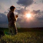3 полезных совета по усилению действия молитвы на удачу в делах