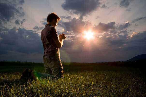 molitva-na-udachu-v-delah