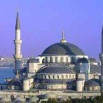 Мусульманские молитвы на все случаи жизни – 8 вариантов
