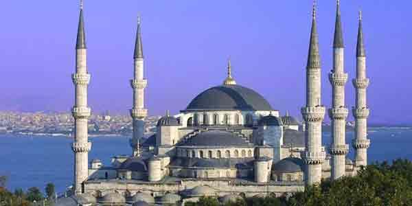 musulmanskie-molitvy-na-vse-sluchai-zhizni