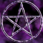 Пентаграмма защиты: 4 способа использовать мощный символ