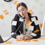 Заговор на хорошую работу: что важно учесть и к чему подготовиться?