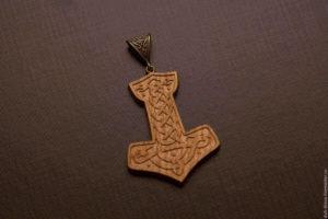 amulet-samostojatelnо