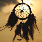 3 основных составляющих амулета ловец снов