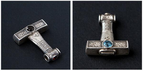molot-tora-amulet