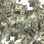 7 правил на обряд для привлечения денег