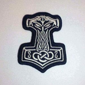 runy-i-ornamenty