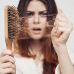 Заговор против выпадения волос в домашних условиях