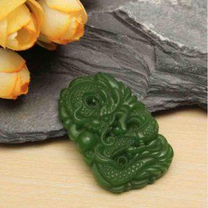 zelenyj-kitajskij-drakon