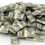 7 эффективных ритуалов колдовства на деньги
