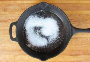 kolichestvo-soli