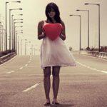 3 симеронских ритуала на любовь