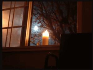 svecha-i-luna