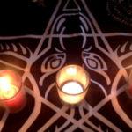 2 основных вида приворотов черной магии и их последствия