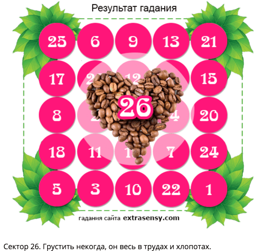 kofejnyh-zeren-na-25-jacheek