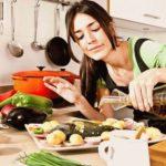 7 лучших приворотов на еду, рекомендации по их применению
