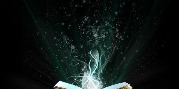 magija-i-koldovstvo