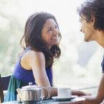 7 самых эффективных заговоров на любовь девушки